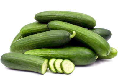 Persian-Mini-Cucumbers